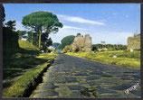 AK Roma Appia Antica    y17