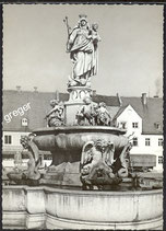 AK Altötting Marienbrunnen   15/38