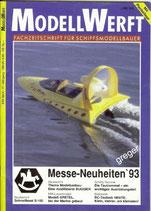 Modellwerft 4/93 a