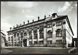 AK Prag Nostitz-Palais    x33