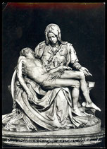 AK Roma, Basilique de St. Pierre    59/31