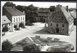 AK Trzcinsko Zdrój – Bad Schönfließ    50/43
