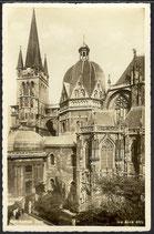 AK Bad Aachen Dom 11/14