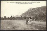 AK Sainte Héléne du Lac   30/46