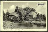 AK Lüchow-Hann, Jeetzelpartie   47i