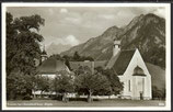 AK Loretto bei Oberstdorf im Allgäu   14/22