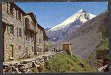 AK Berghotel Schwarenbach am Gemmipass     52/49
