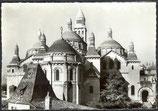 AK Periguex, les Chlochetons de la Cathédrale    I8-o