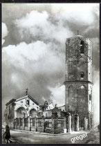 AK Monte S. Angelo, Basilica    49/3