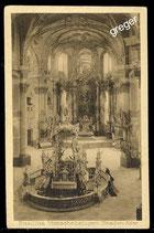 AK Bad Staffelstein, Basilika Vierzehnheiligen, Gnaden-Altar  75/19