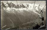 AK Chamonix-Mont-Blanc  55/26