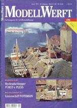 Modellwerft 1/96 abl