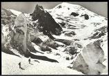 AK Les Alpes    58/51