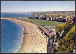 AK Dieppe Panorama    s/36