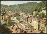 AK Karlovy Vary, Panorama   36/25