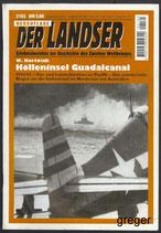 Der Landser Nr.2165