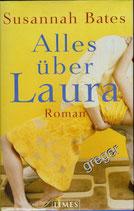 Alles über Laura von Bates, Susannah