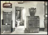 Ak Clécy Manoir Historique de Placy    58/32