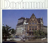 Dortmund  a picture of a city!  edited by Hans P. Koellmann