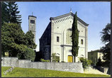 AK Massagno Santa Lucia    z45
