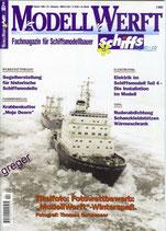 ModellWerft 2/98 a