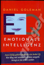 Emotionale Intelligenz von Daniel Goleman