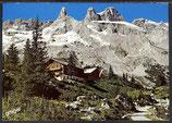AK Lindauer Hütte    49/36