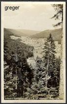 AK Deutsches Reich, Enzklösterle bei Wildbad    13j
