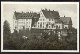AK Heiligenberg a. B. Schloss  9/9