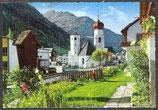 AK St. Anton am Arlberg     52/13