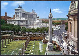 AK Rom Denkmal des Viktor Emmanuel II   46/3