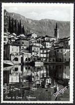 AK Varenna Lago di Como    z21
