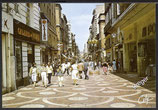 AK Bordeaux Rue Ste.Catherine    v 29