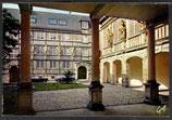 AK Rouen Hôtel d'Etancourt    s/32