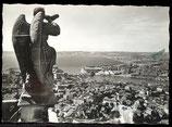AK Marseille Panorama  64/46