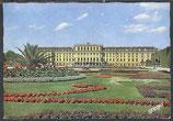 AK Wien Schloß Schönbrunn   54/20