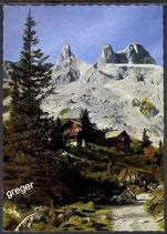 AK Lindauer Hütte    49/35