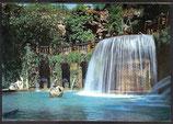 AK Tivoli, Villa D´Este Der Springbrunnen des Ovatos   47/24