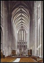 AK Orleans, cathédrale Sainte- Croix    60/30