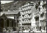 AK Karlovy Vary     w12