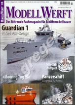 Modellwerft  3/015