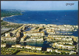 AK Port- Grimaud, Panorama    66n