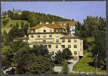 AK Bad Schallerbach, Linzerheim    53/8