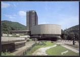 AK Karlovy Vary, Kursanatorium    49/14