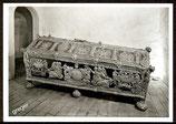 Itzehoe, Grabgewölbe der St. Laurentiikirche   74/24