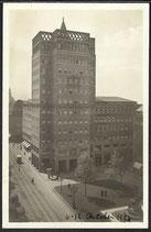 AK Düsseldorf V. 1926 – Wilh. Marx-Haus   4/31