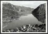 AK Lago di Como Panorama    z47