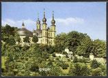 AK Würzburg, Koppele    9p