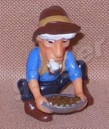 Im Tal der Trapper und Indianer von 1998  - Digger Mc Nugget  - 703192      1x
