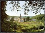 AK Kloster Eberbach im Rheingau   15/44